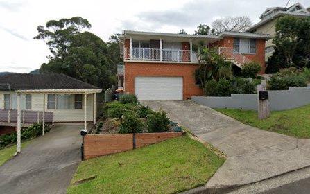 6 Iraga Av, West Wollongong NSW 2500