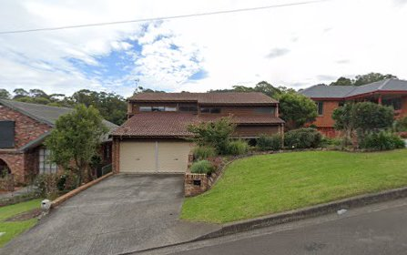 10 Cypress Av, Figtree NSW 2525