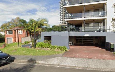 1/13-15 Loftus Street, Wollongong NSW