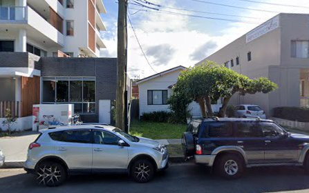 106 Kembla Street, Wollongong NSW