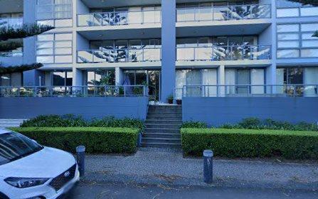 3/12 Bank St, Wollongong NSW 2500