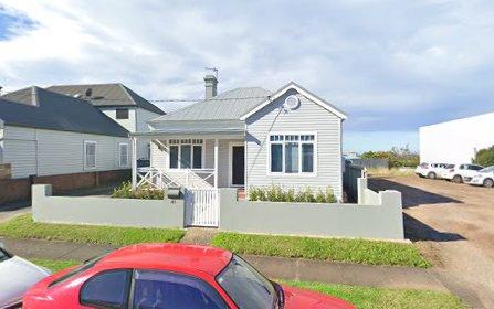 41 Auburn Street, Wollongong NSW