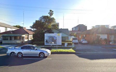 178 Corrimal Street, Wollongong NSW