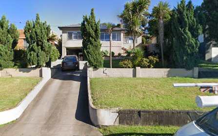 46 Figtree Cr, Figtree NSW 2525