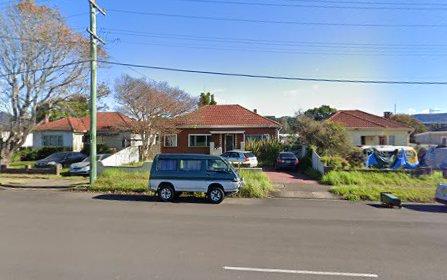 374 Keira St, Wollongong NSW 2500