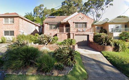 3 Toorak Avenue, Mangerton NSW
