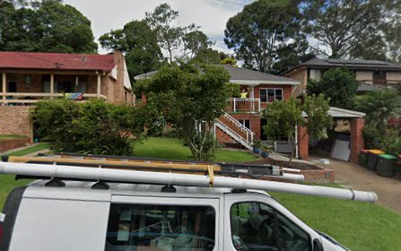 15 Toorak Avenue, Mangerton NSW