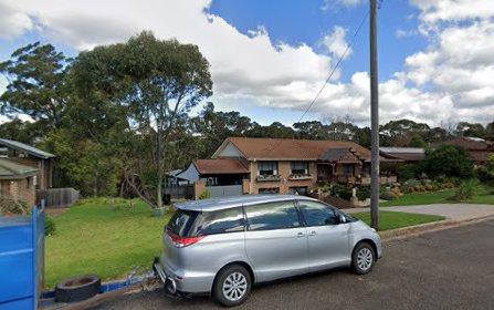 16 Joadja Street, Welby NSW