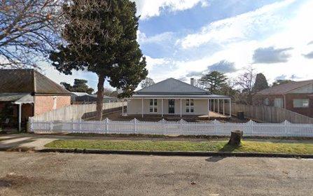 72 Marsden Street, Boorowa NSW