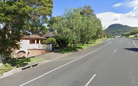 72 Staff Road, Cordeaux Heights NSW