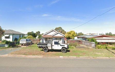 127 Vesper Street, Temora NSW 2666