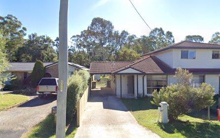 32 Spring Street, Mittagong NSW