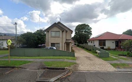 2/25 Tannery Street, Unanderra NSW