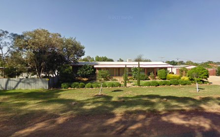 185 Twynam Street, Temora NSW 2666