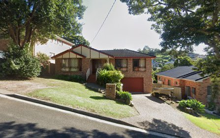 144 Waples Road, Unanderra NSW