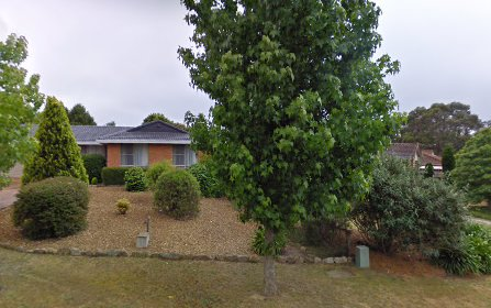 3a Alexandra Place, Bowral NSW