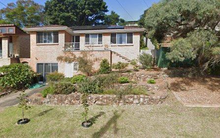 20 Ashley, Farmborough Heights NSW