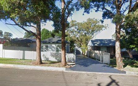 295 Farmborough Road, Unanderra NSW