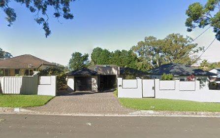 293 Farmborough Road, Unanderra NSW