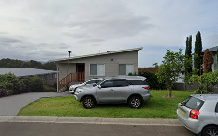 2/166 Shearwater Drive, Lake Heights NSW