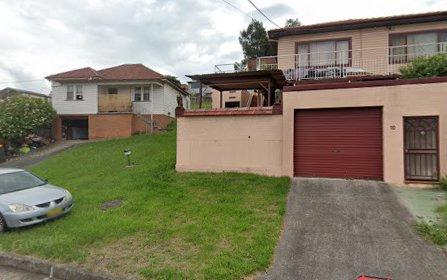 2,10 Malcolm Avenue, Cringila NSW