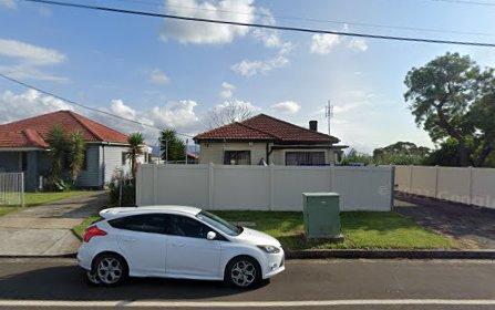114 Flagstaff Road, Warrawong NSW