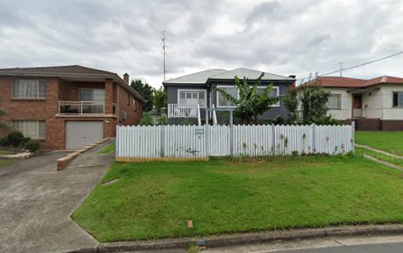 8 Third Avenue, Warrawong NSW