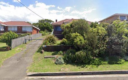 20a Robertson Street, Port Kembla NSW