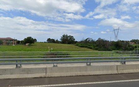 Lot 121, Shone (1) Avenue, Horsley NSW 2530
