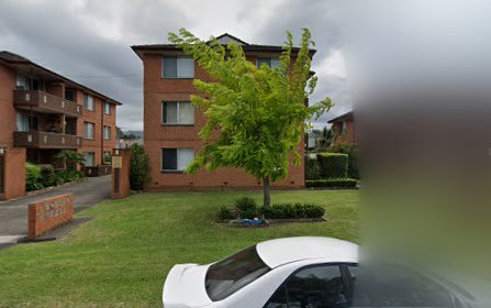 7/42-50 Brownsville Avenue, Brownsville NSW
