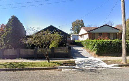 4 Loseby Street, Bowral NSW 2576