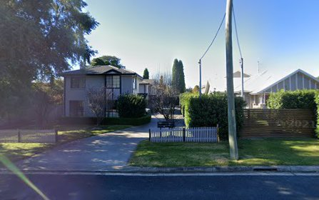 1/32 Gordon Road, Bowral NSW
