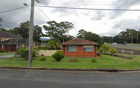 1/2 Exmouth Road, Kanahooka NSW