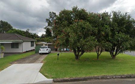 6 Jindalee Avenue, Kanahooka NSW