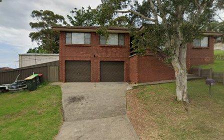 60 Tait Avenue, Kanahooka NSW