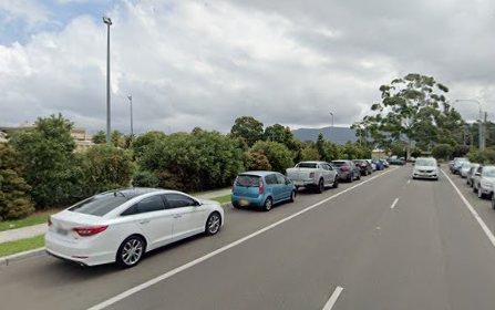 26/27 Osborne Street, Wollongong NSW