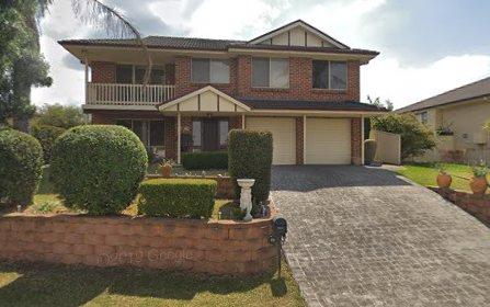 10 Kirriemuir Glen, Penrose NSW
