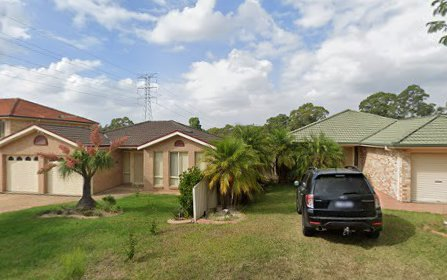 3 Boddington Way, Horsley NSW 2530