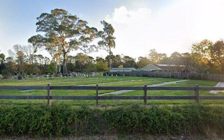 107 Kangaloon Rd, Bowral NSW 2576