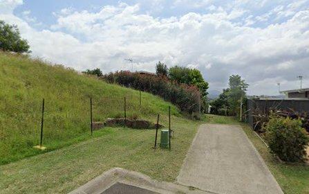 33B Mary Davis Avenue, Koonawarra NSW