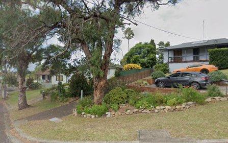 13 Wybalena Avenue, Koonawarra NSW