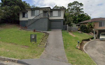 31 Bright Parade, Dapto NSW