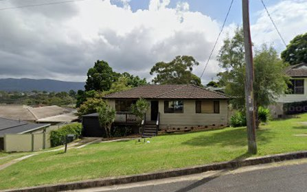 26 Bright Parade, Dapto NSW