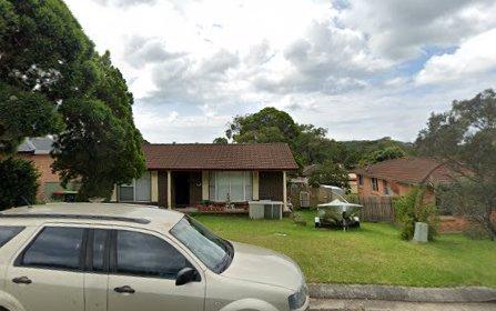 23 Goolagong Street, Dapto NSW