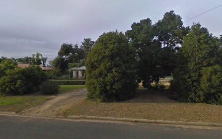 342 Lang Street, Hay NSW