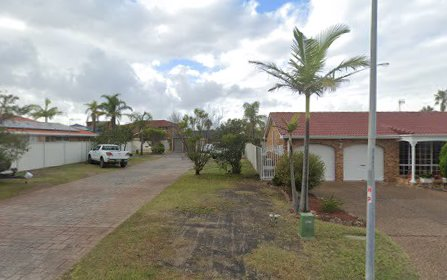 13b Kruger Ave, Windang NSW
