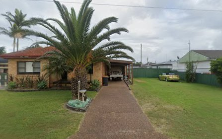 10 Sassafras Avenue, Windang NSW
