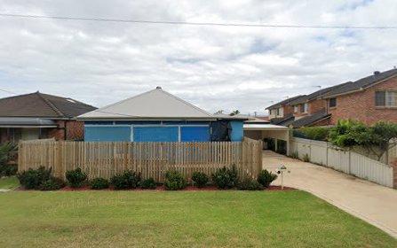 90a Ocean Street, Windang NSW