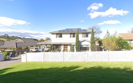 21 Bulwer Road, Moss Vale NSW