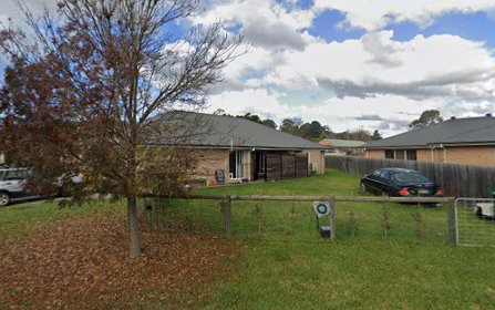 5 Lapwing Place, Moss Vale NSW
